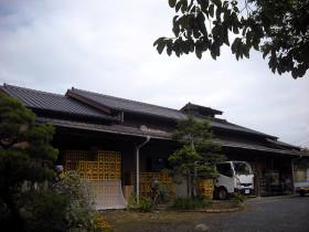 DSCN5130